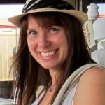 Rachel Fia, Artist & Illustrator