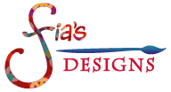 Fia's Designs Art & Illustation