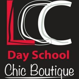 LCC Chic Boutique